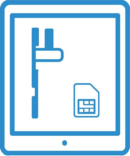 """РеÐультат пошуку Ðображень Ðа Ðапитом """"Комплектующие для мобильных телефонов"""""""