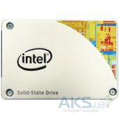 Накопитель SSD Intel 180GB (SSDSC2BW180H601)