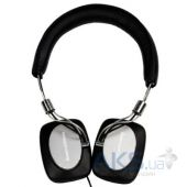 Наушники (гарнитура) Bowers&Wilkins Hi-Fi Headphone P5 Black (BW-FP19930)
