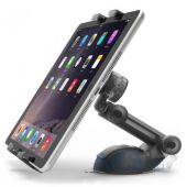 Держатель iOttie Easy Smart Tap 2 Universal Car Desk Mount Holder Stand Cradle (HLCRIO141)