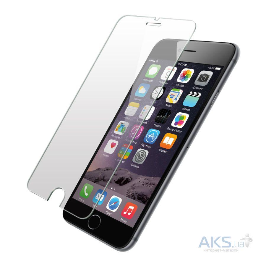 Защитное стекло 1TOUCH Apple iPhone 6 Plus, iPhone 6S Plus