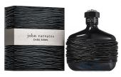 John Varvatos DARK REBEL Туалетная вода 75 ml
