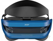 Гарнитура виртуальной реальности Acer Windows Mixed Reality Headset and Motion Controller