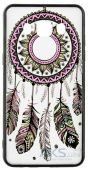 Чехол Rock Tatoo Art Case Samsung J200 Galaxy J2 Totem