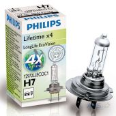 Лампа автомобильная Philips 12085c1 - фото 6