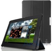 Чехол для планшета MOKO Smart Cover UltraSlim для Asus Transformer Pad Infinity (TF700T) Black