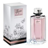 Gucci Flora by Gucci Gorgeous Gardenia Туалетная вода 100 ml