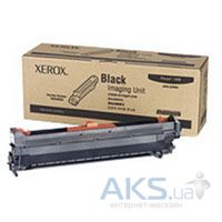 Фотобарабан Xerox Imaging Unit PH7400 (108R00650) Black
