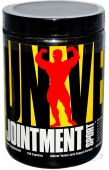 Universal Nutrition Jointment Sport 120 капсул