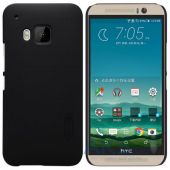 Чехол Nillkin Super Frosted Shield HTC One M9 Black