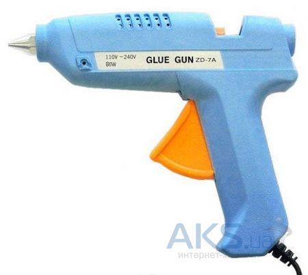 Продажа Клеевых пистолетов