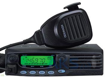 Рации радиостанции лучший   rdrkz