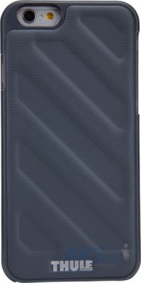 Чехол Thule Gauntlet for iPhone 6 Plus Slate (TGIE-2125)