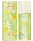 Elizabeth Arden Green Tea Honeysuckle Туалетная вода 30 мл