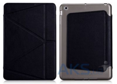 Чехол для планшета IMAX Case for Samsung T110 Galaxy Tab 3 7.0 Lite Black
