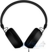 Вид 2 - Наушники (гарнитура) Coloud Boom Over Ear Headphones Solid Black (4090943)