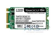 Накопитель SSD Team 128Gb Team Lite (TM4PS5128GMC101)
