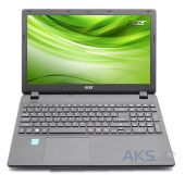 Ноутбук Acer Aspire ES1-512-C96S (NX.MRWAA.016) Leather