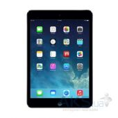 Планшет Apple iPad mini with Retina display Wi-Fi 64GB (ME278) Space Gray
