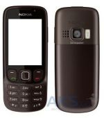 Корпус Nokia 6303 Brown