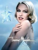 Thierry Mugler Angel Sunessence Edition Bleu Lagon Парфюмированная вода (Тестер) 50 ml