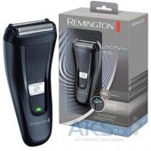Бритва Remington Comfort Series PF7200