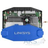 Роутер Linksys WRT1900