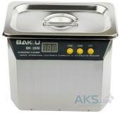 baku Ультразвуковая ванна Baku BK-3550 142058