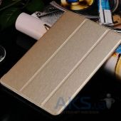 Чехол для планшета Mooke Mock Case for Apple iPad Air 2 Gold