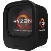 Процессор AMD Ryzen Threadripper 1950X (YD195XA8AEWOF)