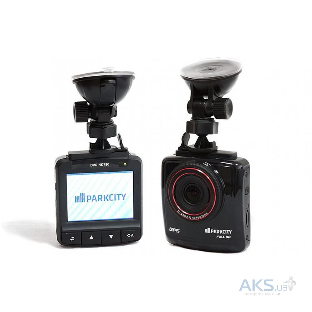 Видеорегистратор parkcity dvr hd 780 купить обсуждение видеорегистратора f500lhd