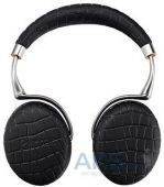 Вид 2 - Наушники (гарнитура) Parrot Zik 3.0 Wireless Headphones Croco Black (PF562020AA)