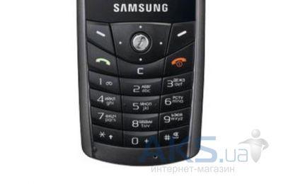 Некоторый перечень услуг по ремонту мобильных телефонов samsung