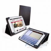 "Чехол для планшета Tuff-Luv Uni-View Case for 7-8"" Devices including Black Carbon (A3_41)"