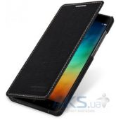 Чехол TETDED Leather Book Series Xiaomi Mi Note Black