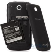 Аккумулятор Lenovo A760 IdeaPhone / BL209 (2000 mAh)