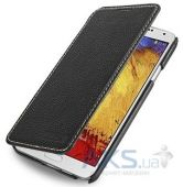 Чехол TETDED Leather Book Series Samsung N7502 Galaxy Note 3 Neo Duos Black