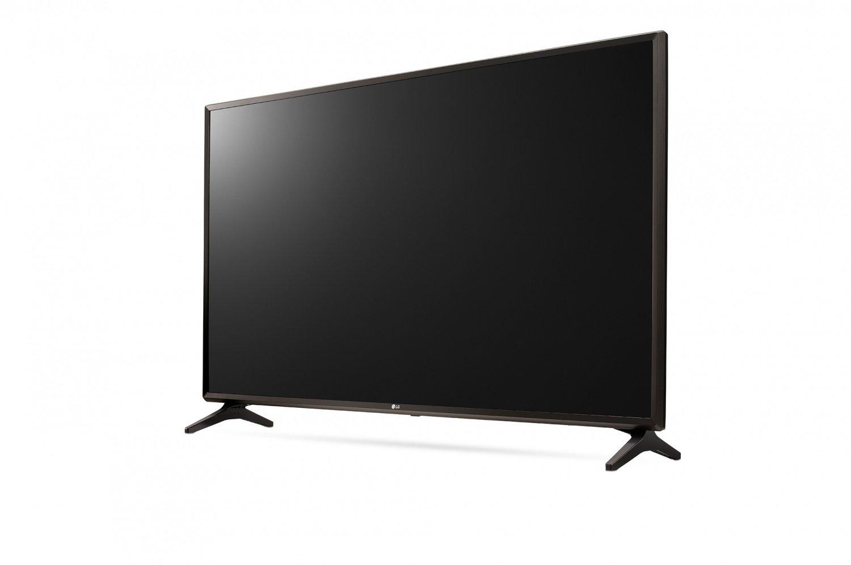 купить телевизор в казани