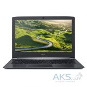 Ноутбук Acer ASPIRE S13 (S5-371T-76CY)