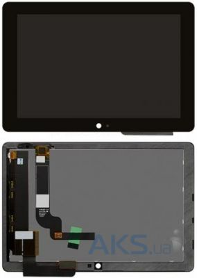 Дисплей для планшета Asus Kindle Fire HDX 7 + Touchscreen