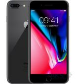 Мобильный телефон Apple iPhone 8 Plus 64Gb (MQ8L2) Space Gray