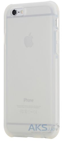 Чехол Rock Guard Series Apple iPhone 6 Plus, iPhone 6S Plus Transparent