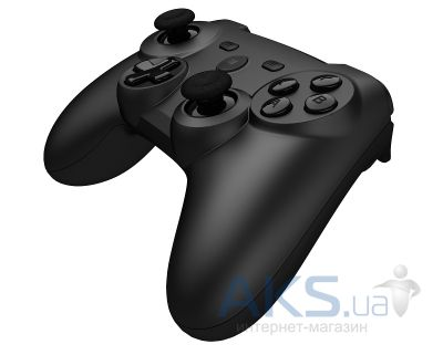 Xiaomi Mi Game Bluetooth Controller