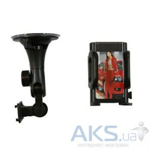 Держатель Siyoteam Car Holder 2131 Black