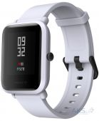 Фитнес-браслет Xiaomi Huami Amazfit Bip Youth Edition White (UG4024RT)