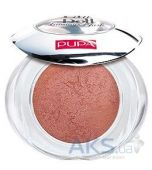 Румяна Pupa Like a Doll Blush 302 - absolute brown