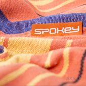 Гамак Spokey BIGREST Orange/Red - миниатюра 6