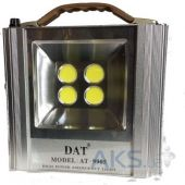 Фонарик DAT High Power Automatic Emergency Light AT-9905
