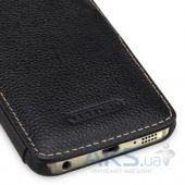 Чехол TETDED Book Leather Series Samsung Galaxy S6 G920F/G920D Duos Black