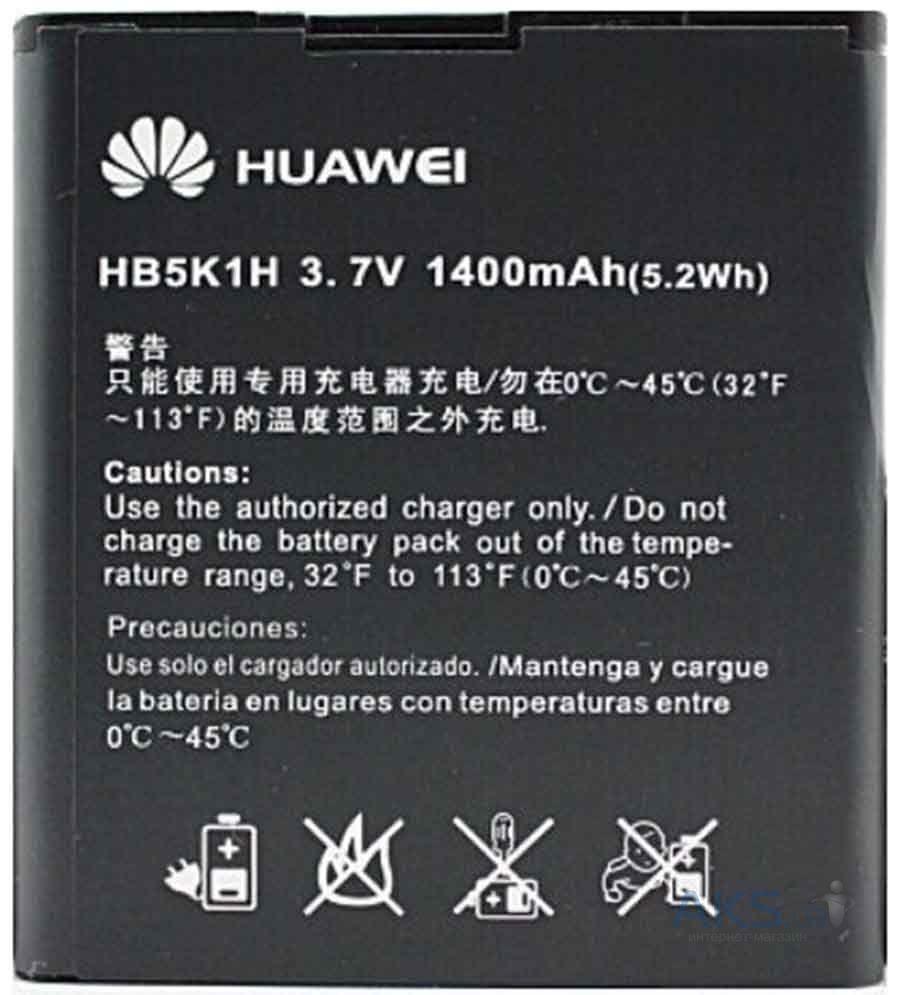 Huawei u8650 sonic инструкции по эксплуатации